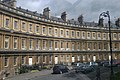 The Crescent at Bath - geograph.org.uk - 292178.jpg