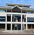 The Crown Court, Kingston-upon-Thames - London. (15234916048).jpg
