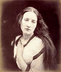 The Echo, by Julia Margaret Cameron.jpg