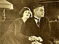 The Echo of Youth (1919) - 1.jpg