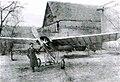 The First Georgian Pilot — Besarion Keburia.jpg