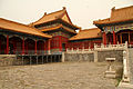 The Forbidden City - Beijing 22 (4935266332).jpg