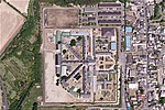 The Former Nara Prison Aerial photograph.2008.jpg