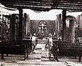 The Furnace (1920) - 4.jpg