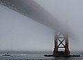The Golden Gate bridge - panoramio.jpg