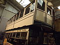The Great Exhibition Hall - Century of Trams Exhibition - National Tramway Museum - Crich - Dundee 21 (15371232826).jpg