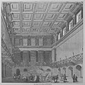 The Great Hall, Euston Square station.jpg