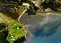 The Hokianga Harbour. Northland NZ (11247484516).jpg