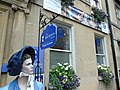 The Jane Austen Center.001 - Bath.jpg