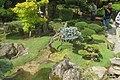 The Japanese garden, Jarków (32019803351).jpg
