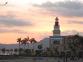 Laguna Beach Surrounding Cities