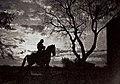 The Mark of Zorro (1920) - 13.jpg