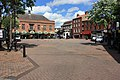 The Market Place, Gainsborough - geograph.org.uk - 1320433.jpg