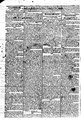 The New Orleans Bee 1827 November 0025.pdf