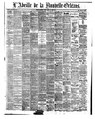 The New Orleans Bee 1871 April 0033.pdf