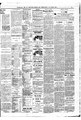 The New Orleans Bee 1906 April 0155.pdf