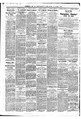 The New Orleans Bee 1906 April 0160.pdf