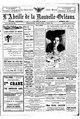 The New Orleans Bee 1906 January 0143.pdf