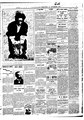 The New Orleans Bee 1907 November 0071.pdf