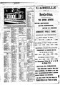 The New Orleans Bee 1907 November 0082.pdf