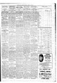 The New Orleans Bee 1913 March 0101.pdf