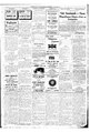 The New Orleans Bee 1915 December 0093.pdf