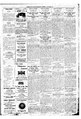 The New Orleans Bee 1915 December 0101.pdf