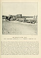 The Photographic History of The Civil War Volume 06 Page 113.jpg