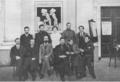 The Praesidium of national Proletkult Sept 1918.png