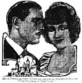 The Princess of New York 1922 newspaper.jpg