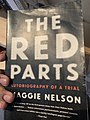 The RED parts by maggie nelson.jpg