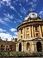The Radcliffe Camera, Oxford.jpg
