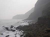 The Ravenscar coastline.jpg