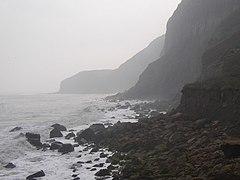 The Ravenscar coastline.jpg