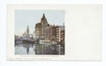 The River from Sycamore St., Milwaukee, Wisc (NYPL b12647398-62199).tiff