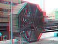 The Rolling Bridge, stereoscopic 3D.jpg