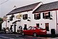 The Rosses area - Bonner's Pub off R257 - geograph.org.uk - 1332788.jpg