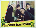 The Saint Takes Over 1940.jpg