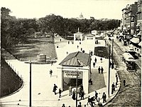 The Street railway journal (1898) (14574936549).jpg