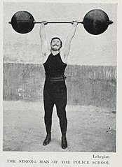 The Strong Man of the Police School (1906) - TIMEA.jpg