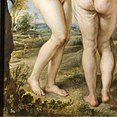 The Three Graces, by Peter Paul Rubens, from Prado in Google Earth-x0-y2.jpg