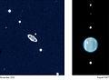 The Uranus System (VLT) - ESO.jpg