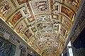 The Vatican Museums , (Ank Kumar, Infosys Limited) 01.jpg