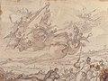 The Virgin Intervening during a Siege of Madrid MET 62.129.2.jpg