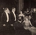 The Way Women Love (1920) - 5.jpg