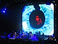 The Who @ Allstate Arena, Rosemont IL 5-13-2015 (17920195489).jpg