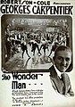 The Wonder Man (1920) - Ad 3.jpg