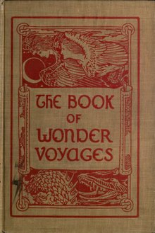 The book of wonder voyages (1919).djvu