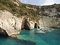 The caves around Paxoi.jpg