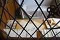 The chef room - O quarto do cozinheiro no Castelo Neuschwanstain - Fussen - Alemanha (8745226773).jpg